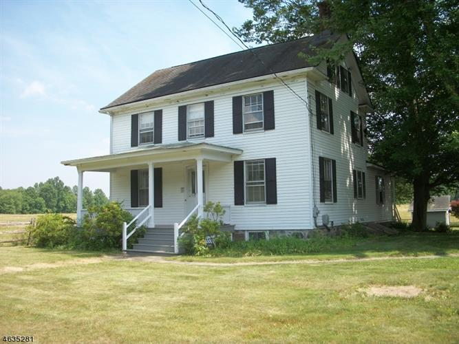 340 Loantaka Way, Chatham, NJ - USA (photo 1)
