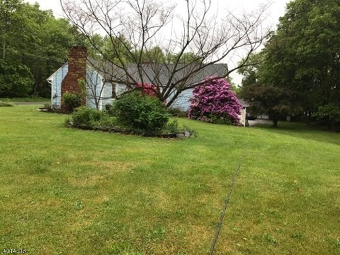 112 Haggerty Rd, Wantage, NJ - USA (photo 5)