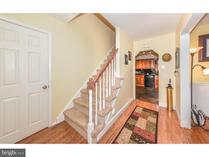10 Rosemore Drive, Chalfont, PA - USA (photo 4)