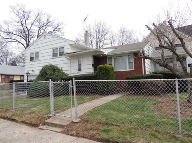 131-33 Netherwood Ave, Plainfield, NJ - USA (photo 1)