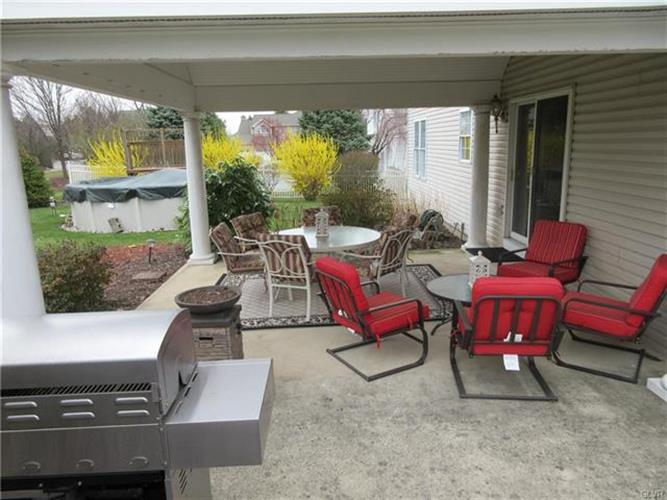4639 Ashley Lane, Hanover Twp, PA - USA (photo 5)
