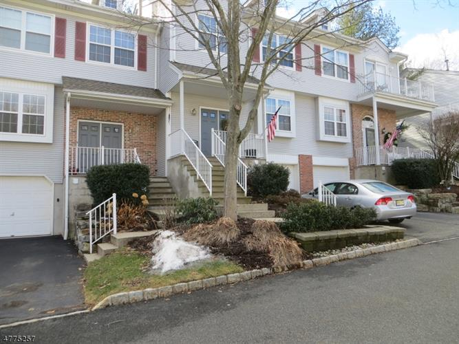 25 Primrose Ln, Mount Arlington, NJ - USA (photo 1)