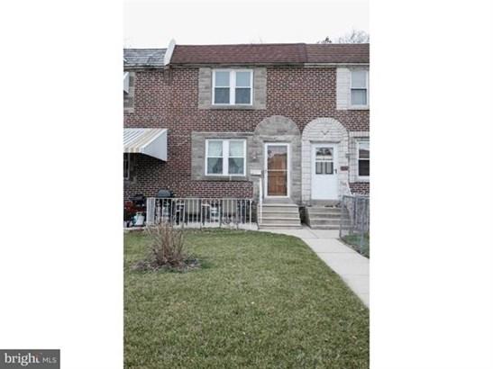 428 S Church Street, Clifton Heights, PA - USA (photo 1)