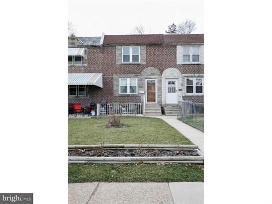 428 S Church Street, Clifton Heights, PA - USA (photo 2)