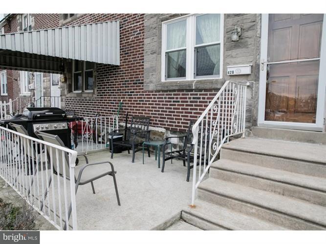 428 S Church Street, Clifton Heights, PA - USA (photo 3)