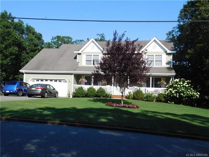 74 Highland, Barnegat, NJ - USA (photo 5)