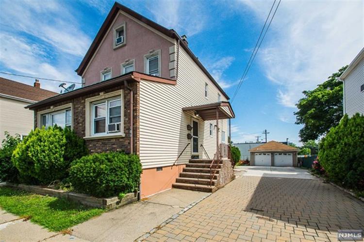 109 Home Pl, Lodi, NJ - USA (photo 1)