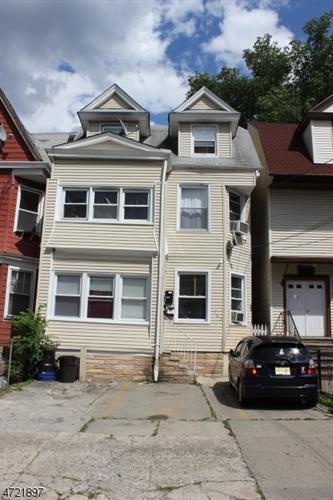 183 N 11th St, Newark, NJ - USA (photo 1)