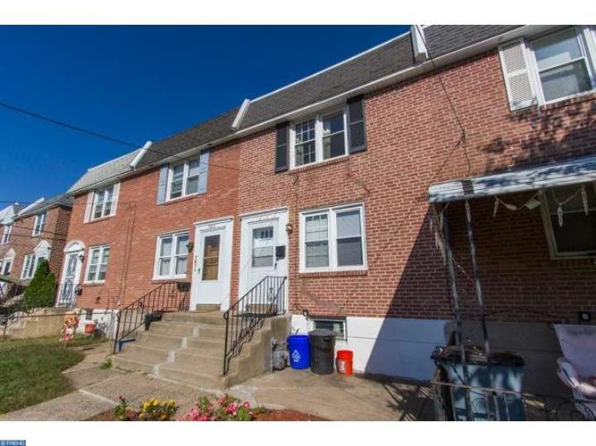 7809 Westview Ave, Darby Township, PA - USA (photo 1)