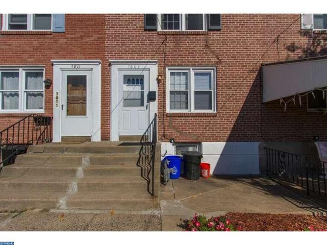 7809 Westview Ave, Darby Township, PA - USA (photo 2)
