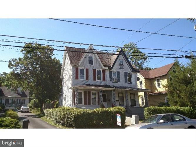 194 Washington Street, Mount Holly, NJ - USA (photo 1)