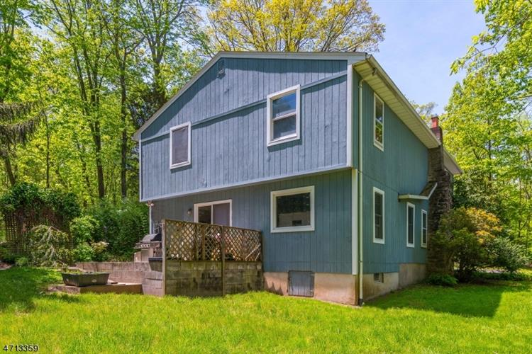 4 Forest Rd, Boonton Township, NJ - USA (photo 1)