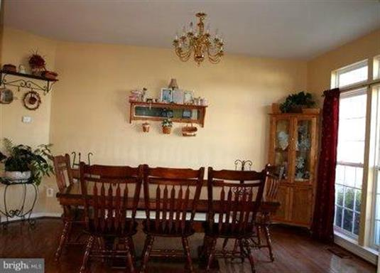 12223 Remland Court, Remington, VA - USA (photo 4)