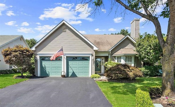 36 Oakmont Road, Lakewood, NJ - USA (photo 1)