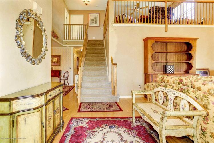 36 Oakmont Road, Lakewood, NJ - USA (photo 5)