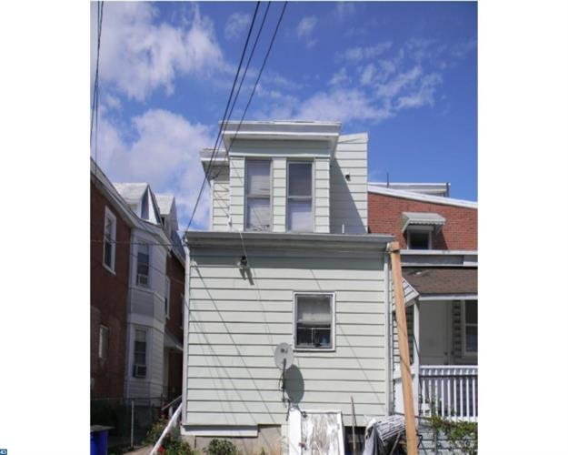 916 W Marshall St, Norristown, PA - USA (photo 2)
