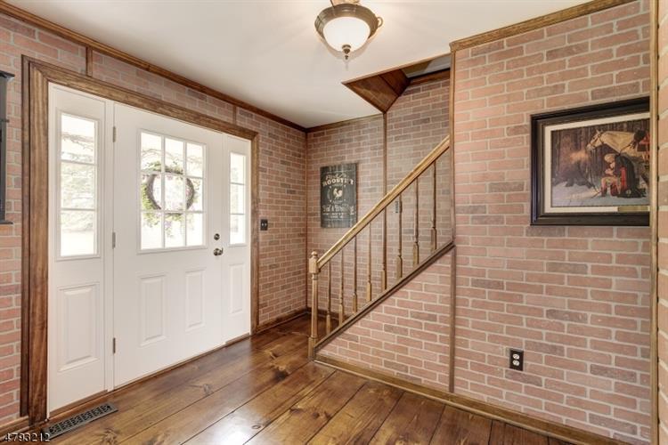 163 Hartpence Rd, Alexandria Township, NJ - USA (photo 3)