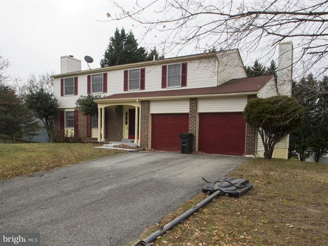 4004 Romsey Drive, Bowie, MD - USA (photo 3)