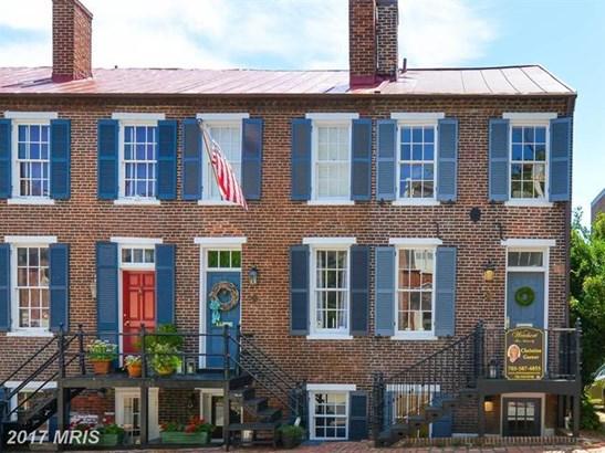 214 Lee St S, Alexandria, VA - USA (photo 3)