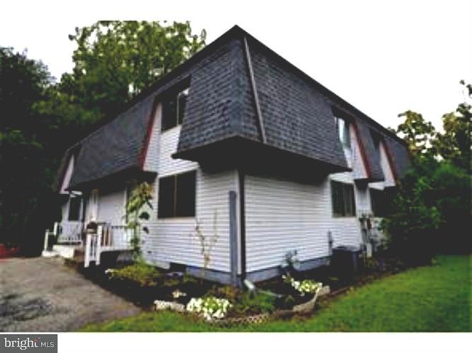 11 Boro Commons, Glassboro, NJ - USA (photo 1)