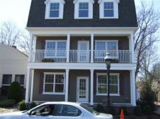 4 Centennial Ave 4e, Cranford, NJ - USA (photo 1)