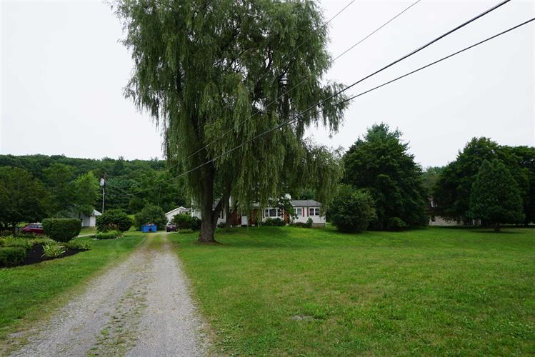 5666 Route 82, Clinton Corners, NY - USA (photo 3)