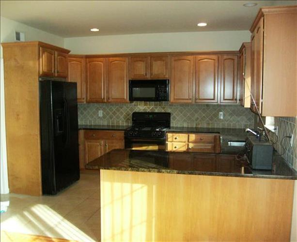 19 Knoll Ct, Fishkill, NY - USA (photo 4)