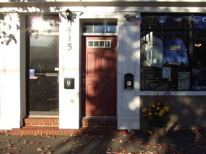 415 Centennial Ave B, Cranford, NJ - USA (photo 1)