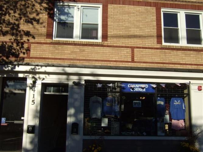 415 Centennial Ave B, Cranford, NJ - USA (photo 2)
