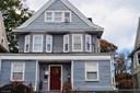 65 Watson Ave, East Orange, NJ - USA (photo 1)