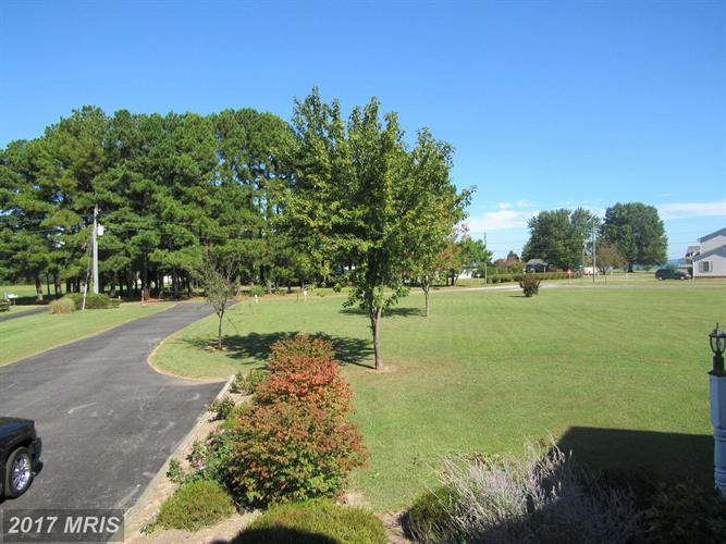 112 Essex Pl, Montross, VA - USA (photo 2)
