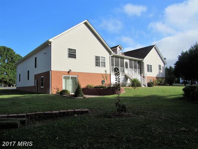 112 Essex Pl, Montross, VA - USA (photo 4)