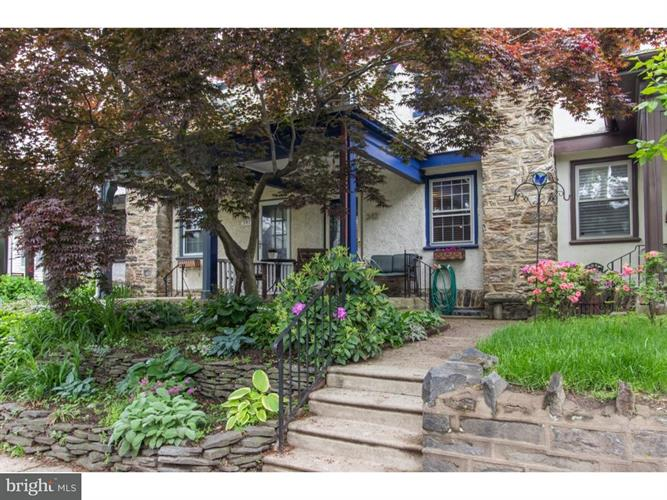3411 W Queen Lane, Philadelphia, PA - USA (photo 2)