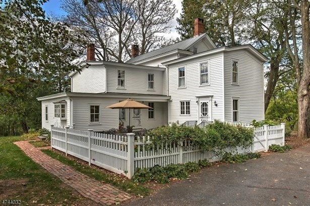 4 Hillsborough Rd, Flemington, NJ - USA (photo 5)