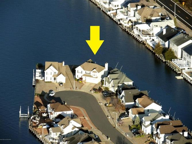 37 Peaksail Drive, Bayville, NJ - USA (photo 4)