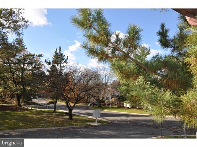 131 Greensward Lane, Cherry Hill, NJ - USA (photo 3)