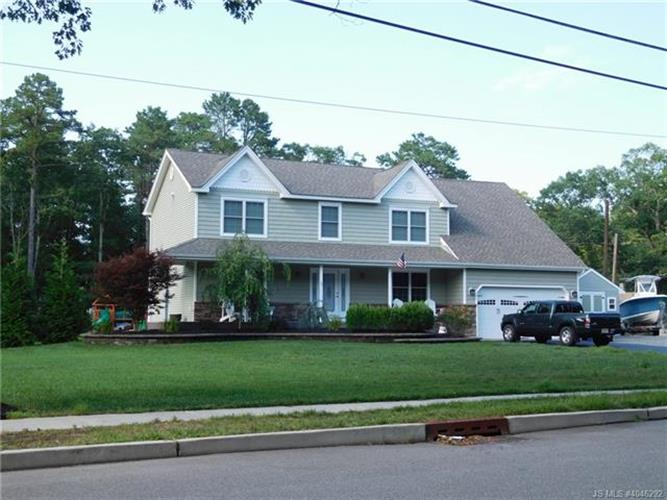 86 Lamson, Stafford Township, NJ - USA (photo 1)