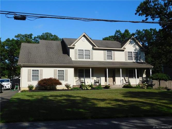 86 Lamson, Stafford Township, NJ - USA (photo 4)