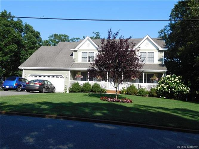 86 Lamson, Stafford Township, NJ - USA (photo 5)