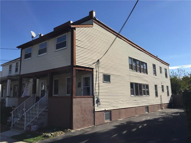 359 Henry Street, South Amboy, NJ - USA (photo 1)