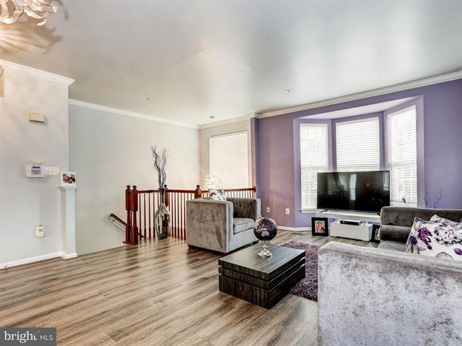 1927 Harpers Court, Frederick, MD - USA (photo 2)