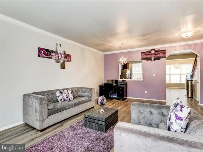 1927 Harpers Court, Frederick, MD - USA (photo 3)
