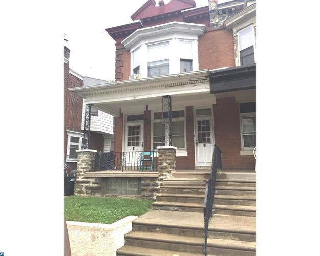 4908 N 11th St, Philadelphia, PA - USA (photo 1)