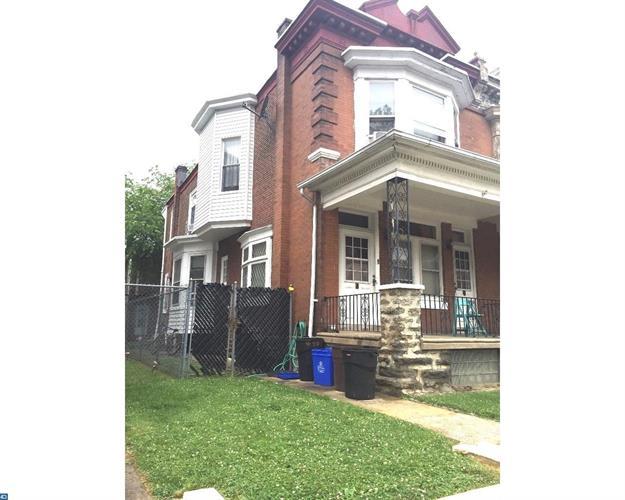 4908 N 11th St, Philadelphia, PA - USA (photo 2)