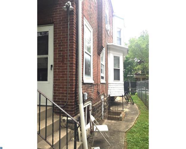 4908 N 11th St, Philadelphia, PA - USA (photo 3)