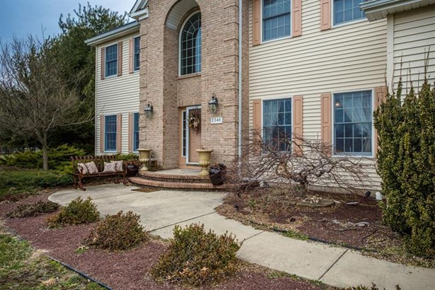 2346 Donna Dee Court, Toms River, NJ - USA (photo 3)