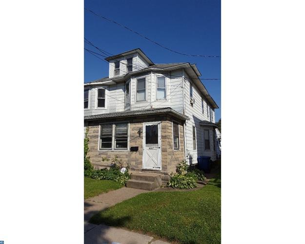 629 Hickory St, Delanco, NJ - USA (photo 1)
