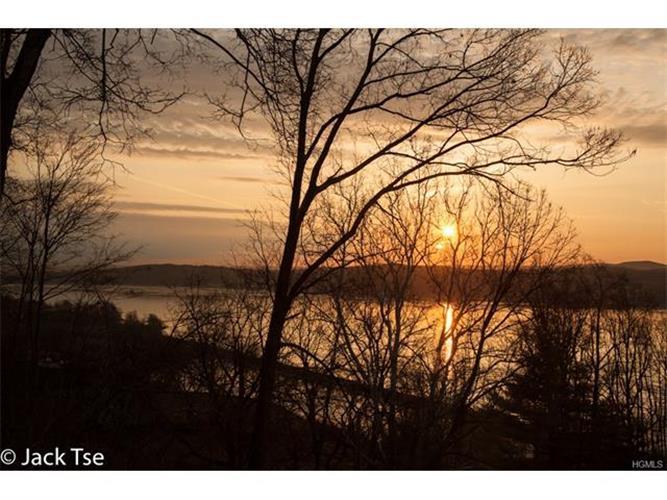 619 River Road, Newburgh, NY - USA (photo 2)