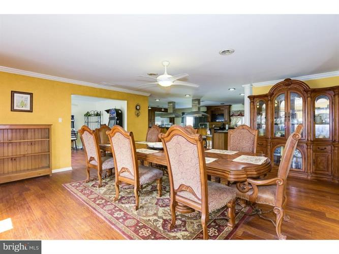 619 Sun Haven Drive, Clayton, NJ - USA (photo 5)
