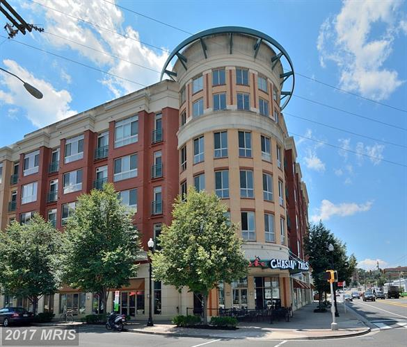 2200 Westmoreland St N #222, Arlington, VA - USA (photo 1)